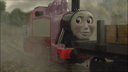 ThomasAndTheBirthdayMail63
