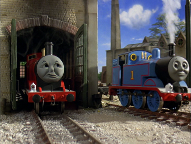 File:ThomasAndTheMagicRailroad56.png