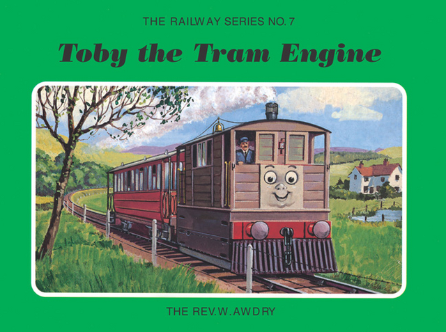 File:TobytheTramEngineCover.png