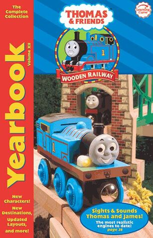 File:WoodenRailway2006Yearbook.jpg