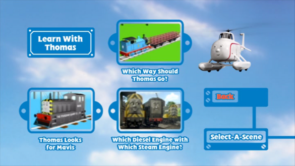 File:CallingAllEngines!(UK2008)DVDmenu8.png