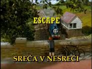 EscapeSlovenianTitleCard