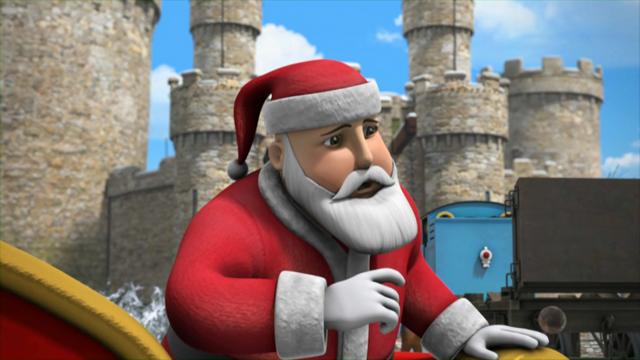 File:Santa'sLittleEngine80.png
