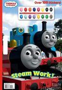 SteamWork!