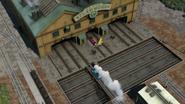 SteamySodor12