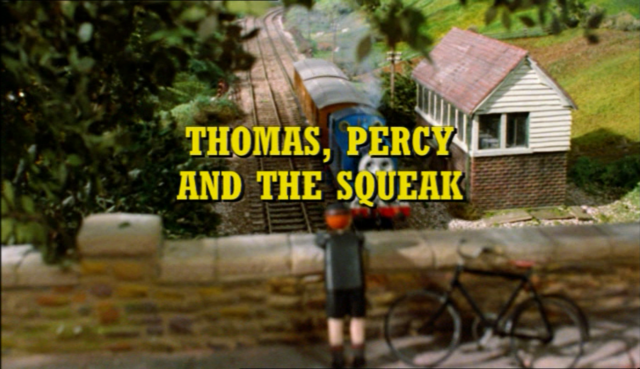 File:Thomas,PercyandtheSqueaktitlecard.png