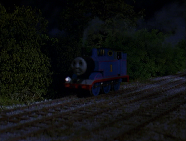 File:ThomasAndTheMagicRailroad815.png