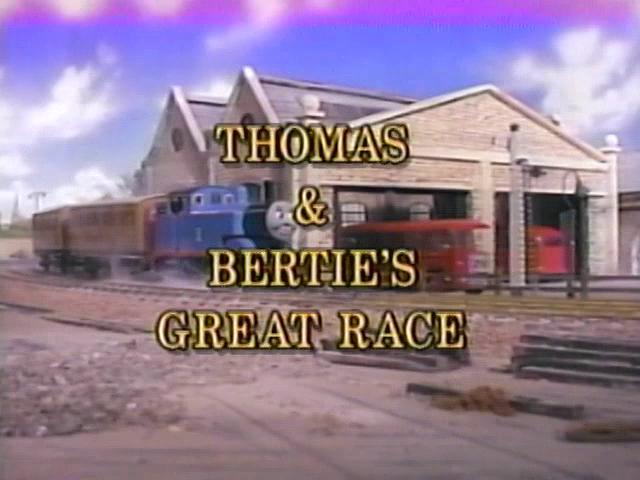 File:ThomasandBertie'sGreatRace1993titlecard.png