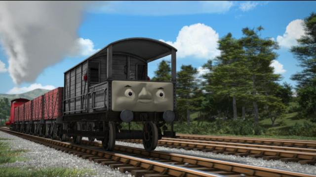 File:Toad'sAdventure105.png