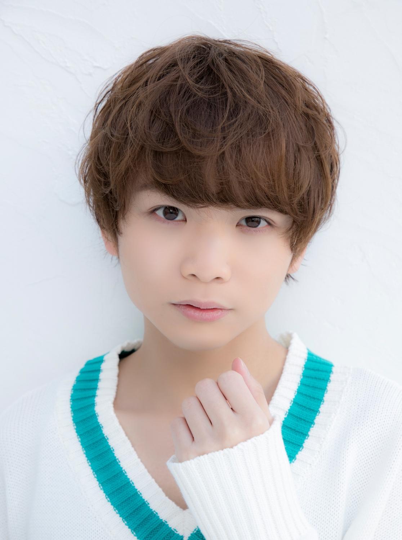 File:DaikiKobayashi.jpg