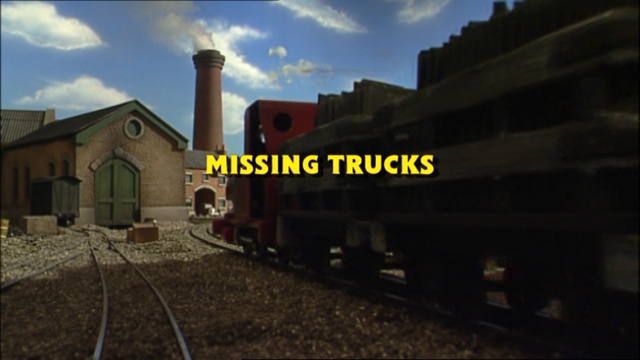 File:MissingTrucksTitleCard.png