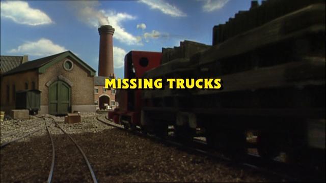 File:MissingTrucksTitleCard.png