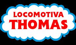 File:RomanianThomasEgmontlogo.png