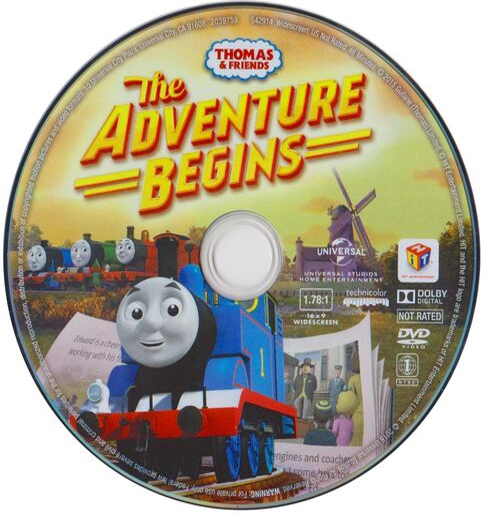 File:TheAdventureBeginsUSDVD.jpg