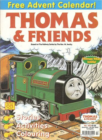 File:ThomasandFriends343.jpg