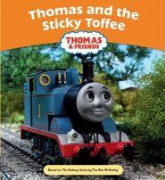 ThomasandtheStickyToffee
