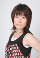 File:YūkoNishi.png