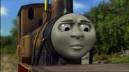 DuncanAndTheHotAirBalloon35