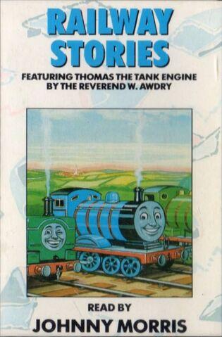 File:RailwayStories.jpg