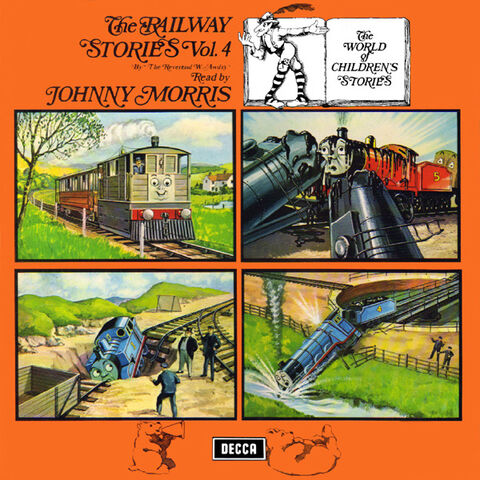File:TheRailwayStoriesVolume4record.jpeg