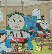 Thomas'Trainmagazinestory2