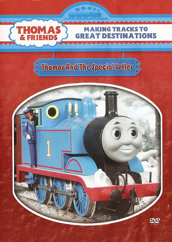 File:ThomasandtheSpecialLetter(PhilippineDVD).png