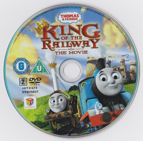 File:KingoftheRailwayUKDVDdisc.png
