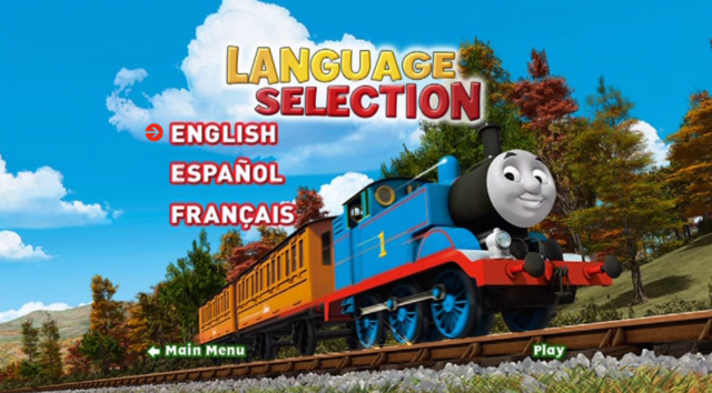 File:SignalsCrossedlanguageselectionmenu.png