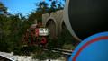 Thumbnail for version as of 10:13, September 3, 2015
