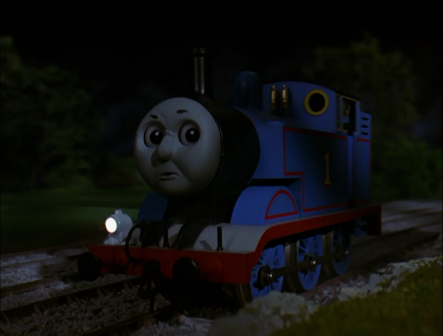 File:ThomasAndTheMagicRailroad772.png
