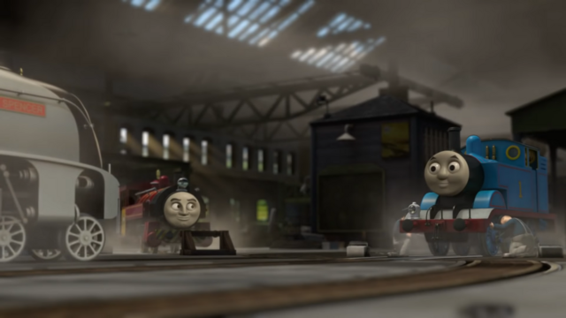 File:HeroOfTheRails156.png
