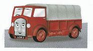 Lorry3promoart