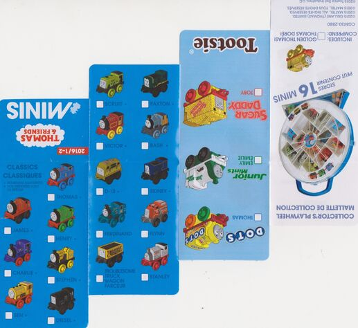 File:Minis2016Series1-2CollectorChecklist1.jpg