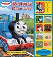 RailwayRaceDay