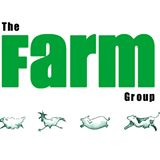 TheFarmGroup
