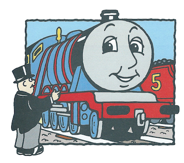 File:TheReallyUsefulTractionEngine3.png