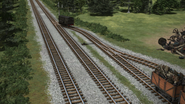 DisappearingDiesels87
