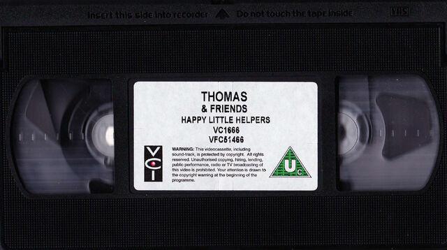 File:HappyLittleHelpersVideoCassette.jpg
