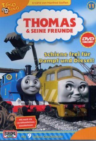 File:RailFreeforSteamandDieselDVDcover.jpg