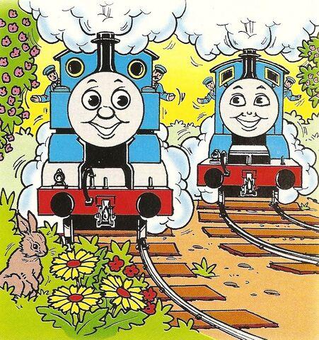 File:Thomas'Tree5.jpg