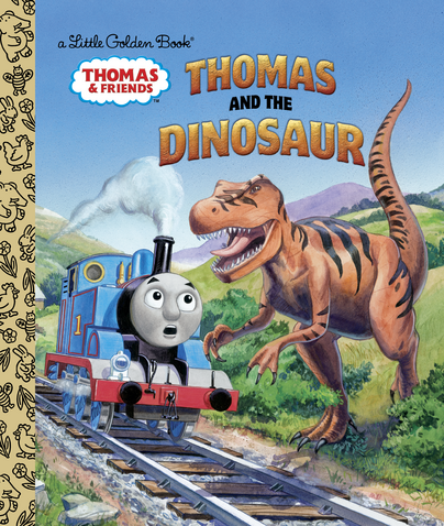 File:ThomasandtheDinosaur(2015).png