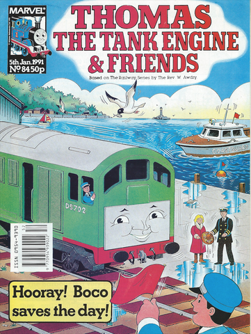 File:ThomastheTankEngineandFriends84.png