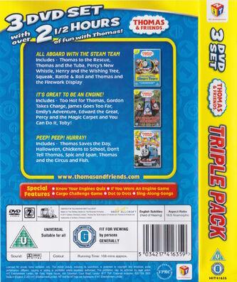 File:TriplePack2011backcover.jpg
