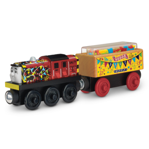 File:WoodenRailwayCelebrationSalty.png