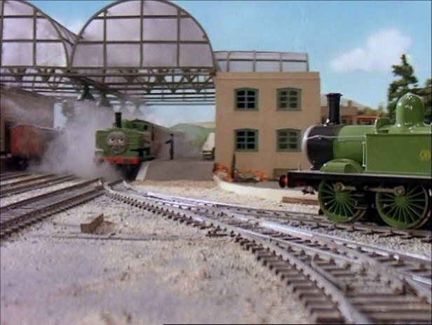 File:Bulgy(episode)28.png