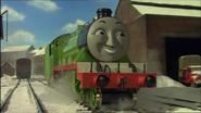 Henry'sLuckyDay16