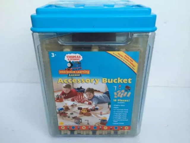 File:InteractiveLearningRailwayBucket.png
