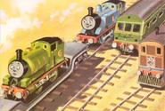 Percy'sPedicamentRS8
