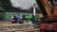 Sodor'sLegendoftheLostTreasure79