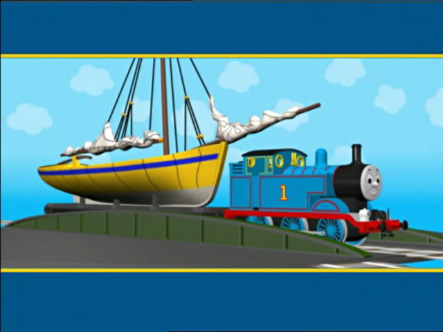 File:ThomasandtheMast2.png